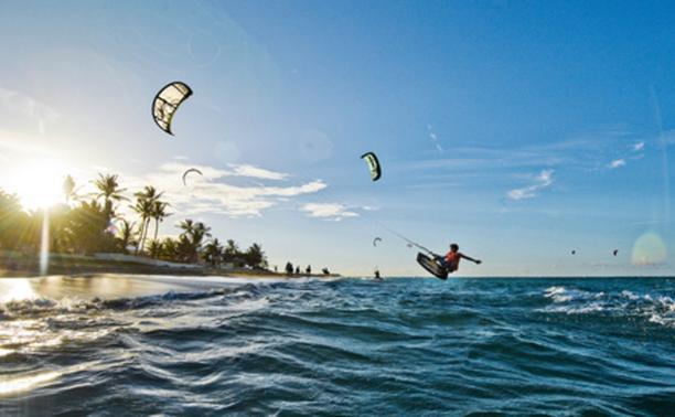 Actualits nautisme la rpublique dominicaine balnaire et - Office de tourisme republique dominicaine ...