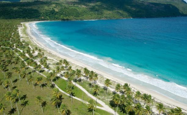Actualits nautisme la rpublique dominicaine lle aux - Office de tourisme republique dominicaine ...