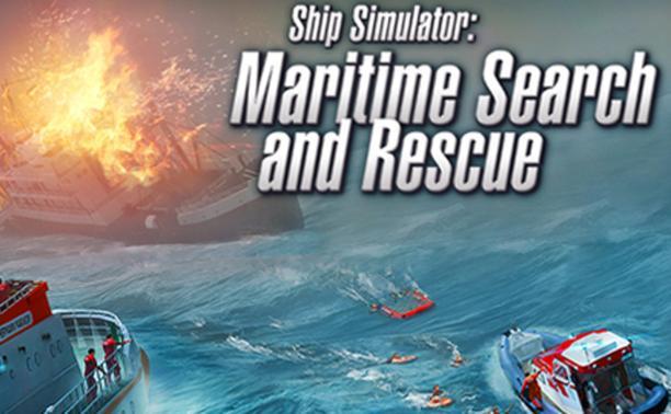 actualits nautisme les 5 meilleurs jeux vido pc sur la mer. Black Bedroom Furniture Sets. Home Design Ideas