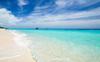 Crédit photo : bermudatourism.com