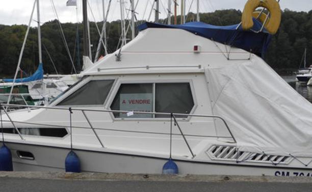 Actualits nautisme les conseils pour vendre et acqurir Conseil pour vendre