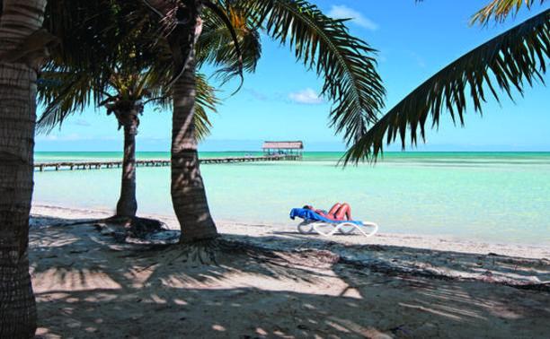 Actualit s nautisme les plus belles cayes de cuba - Office du tourisme de cuba ...