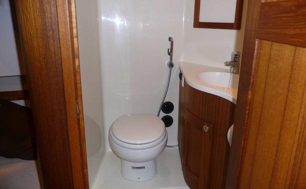 quel papier toilette pour sanibroyeur great de papier toilette encastrable pour wc suspendu. Black Bedroom Furniture Sets. Home Design Ideas