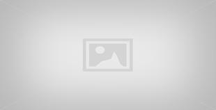 La Réunion vue du satellite météo - 03:00