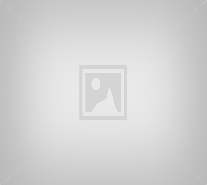 Carte Meteo montagne - Macédoine