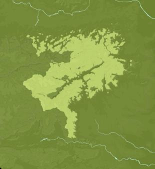 Carte Meteo Préalpes
