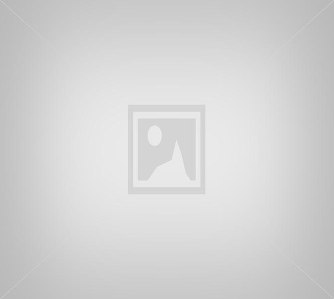 Carte Meteo montagne - Serbie
