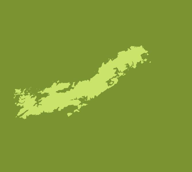 Carte Meteo montagne - Chaîne Centrale