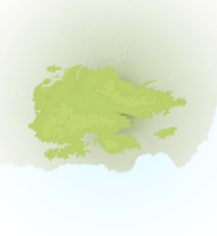 Carte Meteo Chaîne Bétique