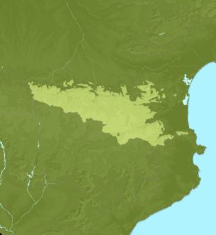 Carte Meteo Pyrénées orientales