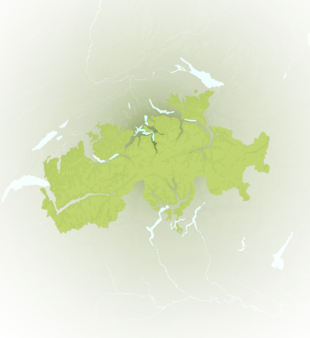Carte Meteo Alpes