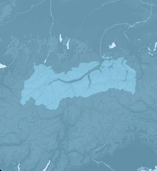 Carte Meteo Tyrol