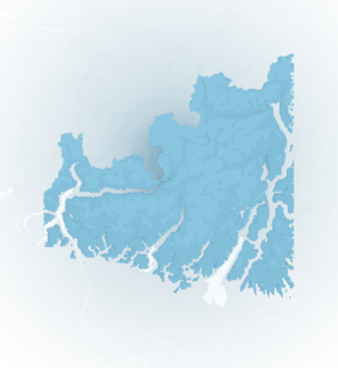 Carte Meteo Alpes Lombardes