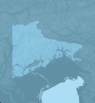 Carte Meteo Alpes Orientales