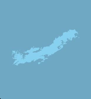Carte Meteo Chaîne Centrale