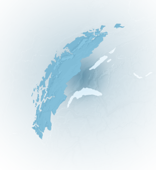 Carte Meteo Jura
