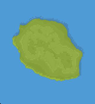 Carte Meteo La Réunion