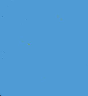 Carte Meteo Polynésie Française
