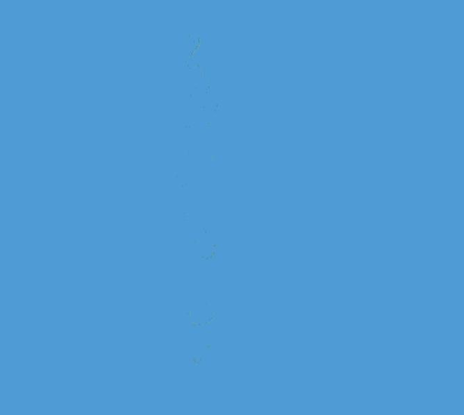 Carte Meteo Maldives