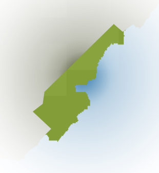 Carte Meteo Monaco