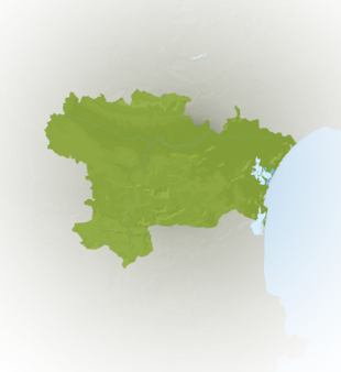 Carte Meteo Aude