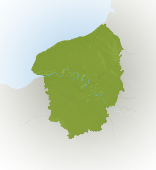 Carte Meteo Haute-Normandie