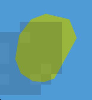 Carte Meteo Nauru