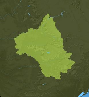 Carte Meteo Aveyron
