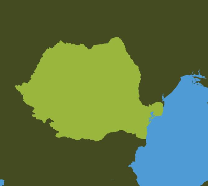 Carte Meteo Roumanie