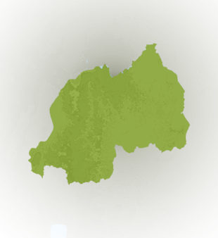 Carte Meteo Rwanda