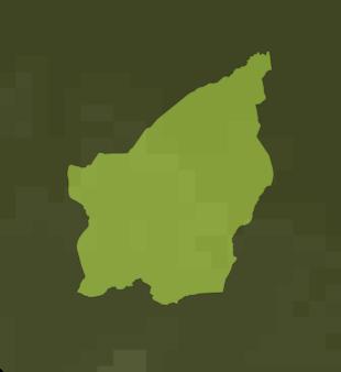 Carte Meteo Saint-Marin