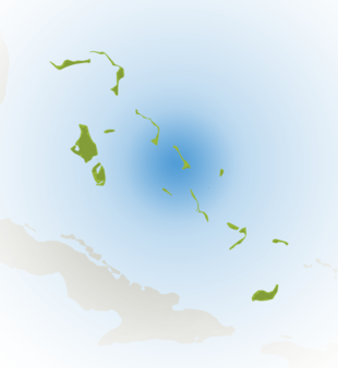 Carte Meteo Bahamas
