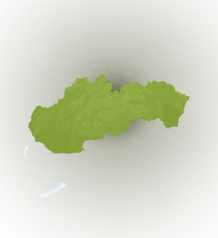 Carte Meteo Slovaquie