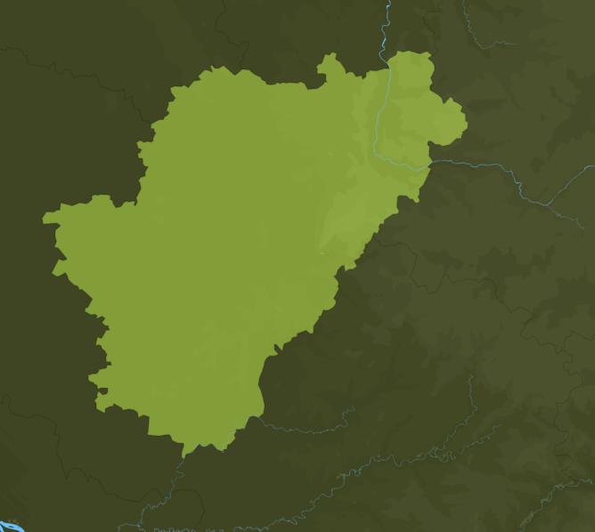 Carte Meteo Charente