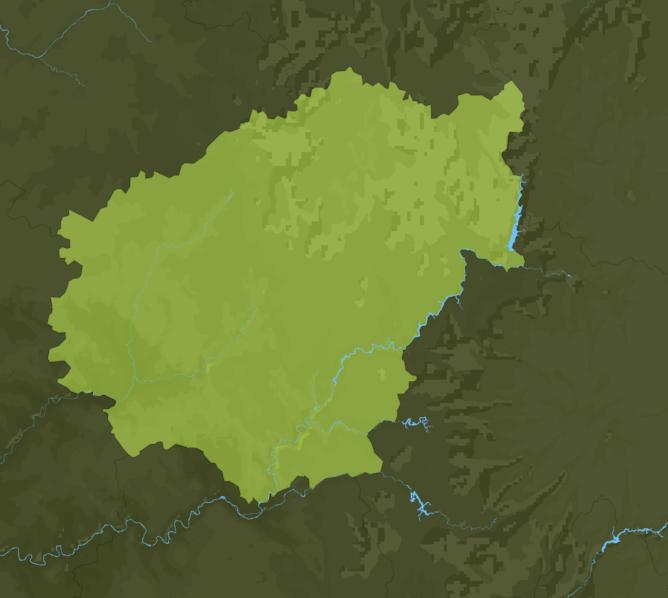 Carte Meteo Corrèze