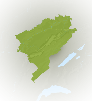 Carte Meteo Doubs