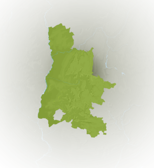 Carte Meteo Drôme