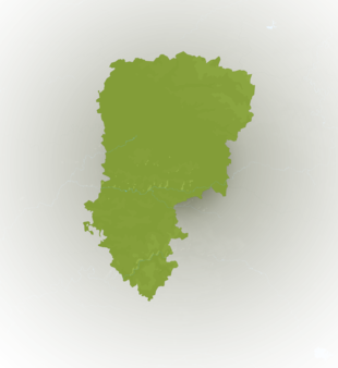 Carte Meteo Aisne