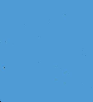 Carte Meteo Iles Cook