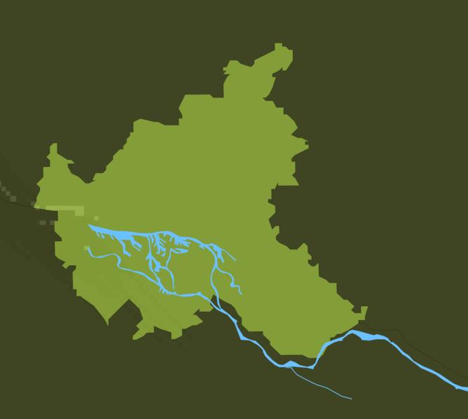 Carte Meteo Hambourg
