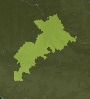 Carte Meteo Haute-Garonne