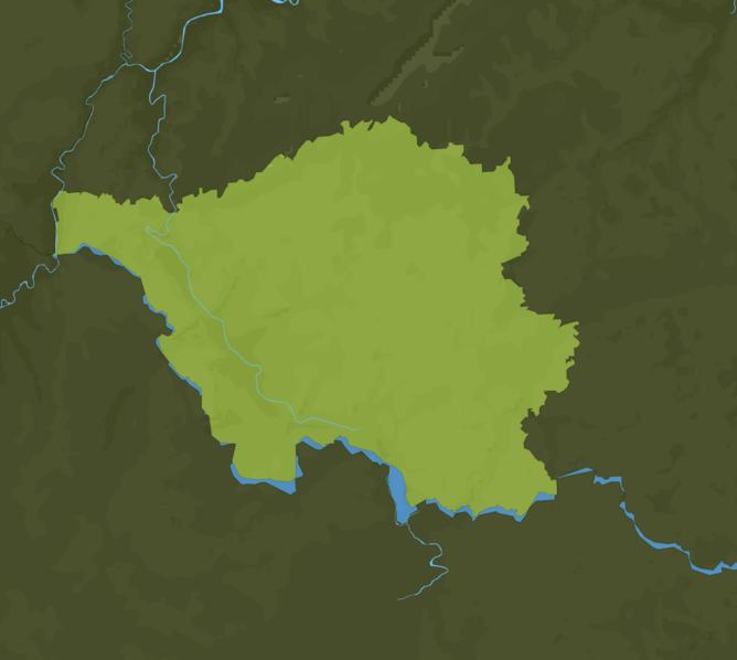 Carte Meteo Sarre