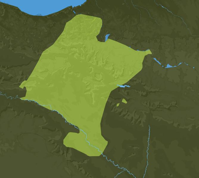 Carte Meteo Navarre