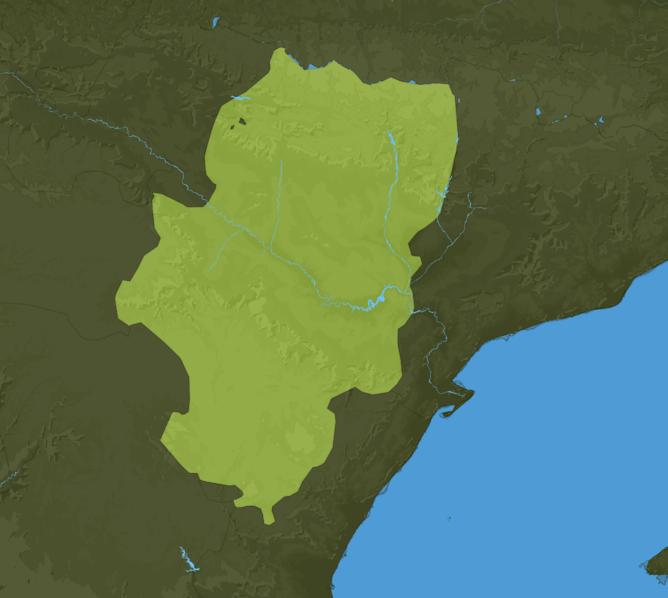 Carte Meteo Aragon