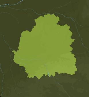 Carte Meteo Indre