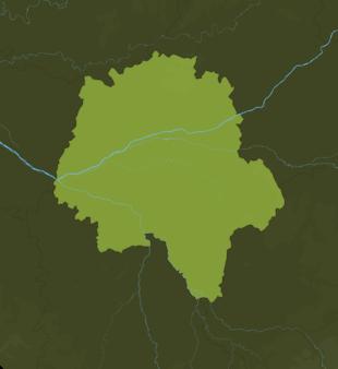 Carte Meteo Indre-et-Loire