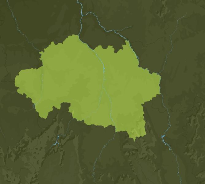 Carte Meteo Allier