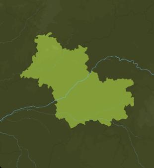 Carte Meteo Loir-et-Cher