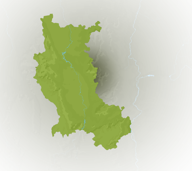 Carte Meteo Loire