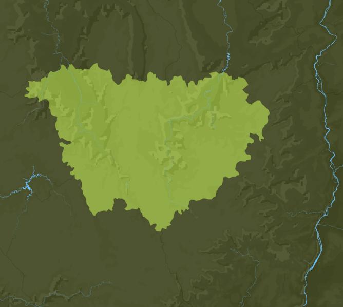 Carte Meteo Haute-Loire